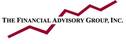 Financial Advisory Group Logo